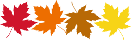 fall-leaves-clipart-2