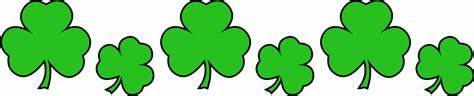 shamrock decal.jpg